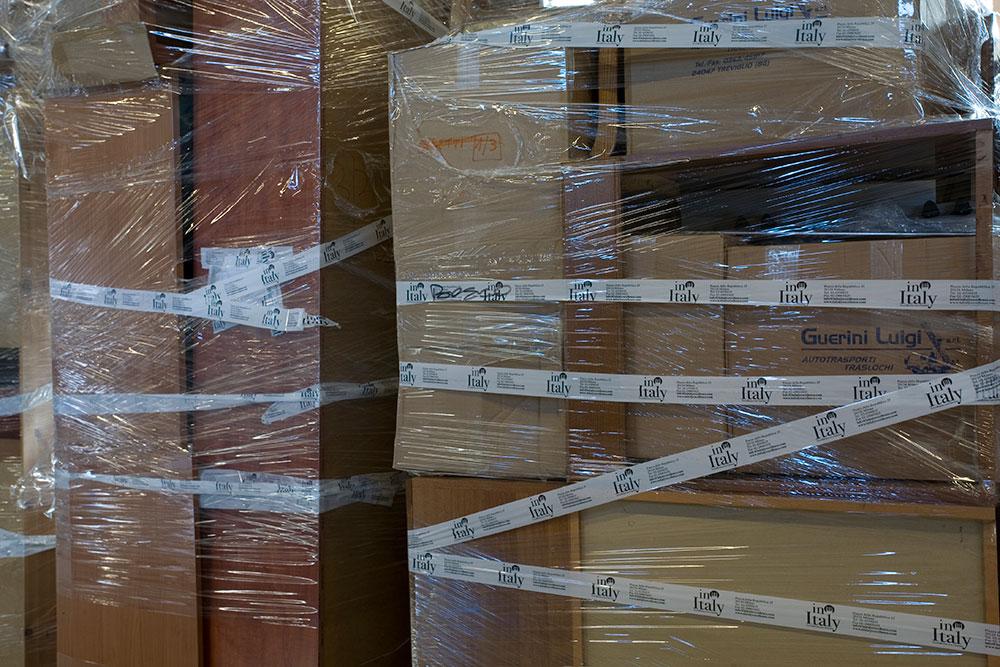 Subito it bergamo arredamento great mobili usati palermo for Arredamento subito